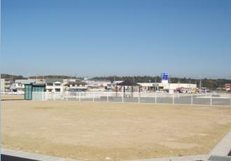 20081114g2