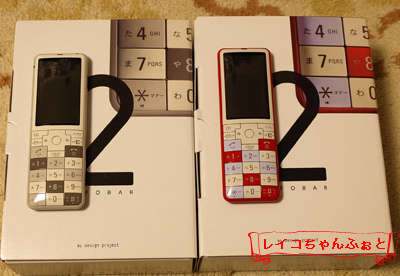 P2220885.jpg