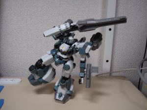 DSC00527.jpg