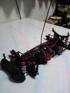 V6010093.jpg