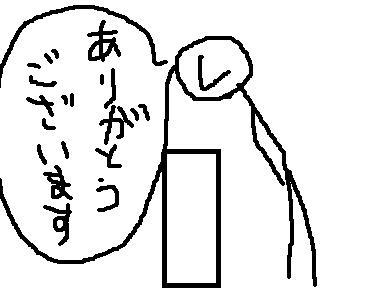 081012-26.jpg
