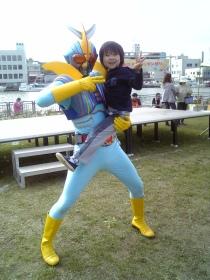20080504-1.jpg