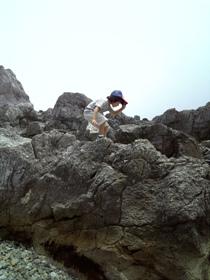 20080705-2.jpg