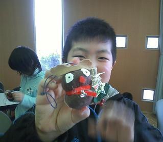 2008126tonakai2.jpg