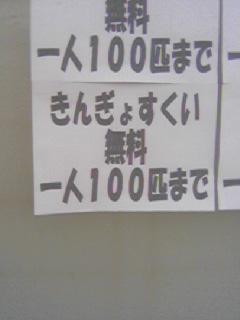 20050813235704