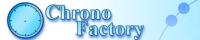 chrono_m.png