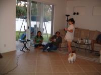Rumi-Karaoke-party-SM3.jpg