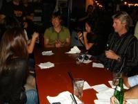 SM-OPA-party-4NOV2006009.jpg
