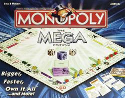 mega-monopoly.jpg