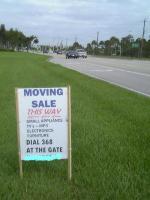 movingsale11.jpg