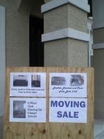 movingsale2.jpg