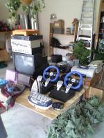 movingsale4.jpg