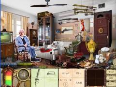 treasuremasters_ss01.jpg