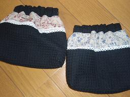 コピー ~ 2009.9 shop用 012