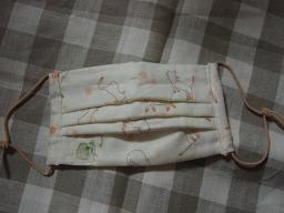 2009.9 shop用 018