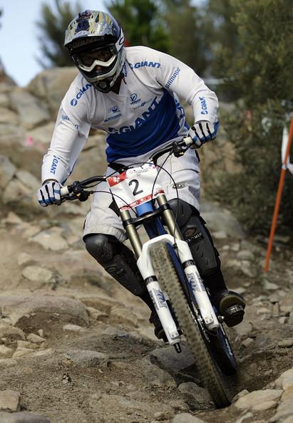2009+Australian+Mountain+Bike+Championships+D0mt3eMlMgwl.jpg