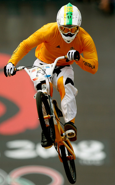 Olympics+Day+12+Cycling+BMX+kB9lIIXz4kdl.jpg