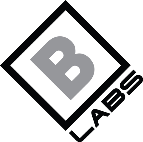 blackboxlabs_logo-photo.jpg