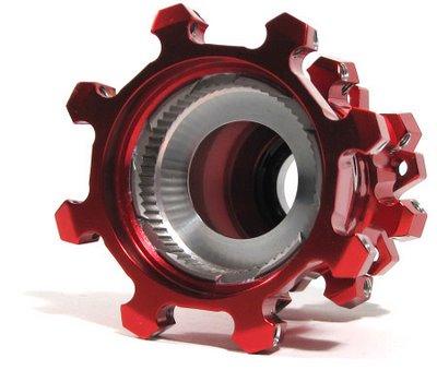 industry_nine_wheelset8s.jpg