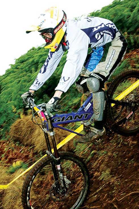 irish2004_rd3_benji.jpg