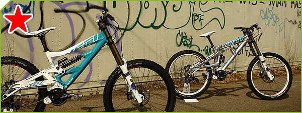 lead-yeti-303-team-issue-bikes.jpg
