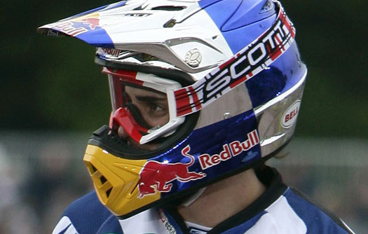 mat_rebeaud_Fmx_News_021955_g.jpg