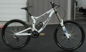 new-transition-downhill-bike-prototype-300x182.jpg