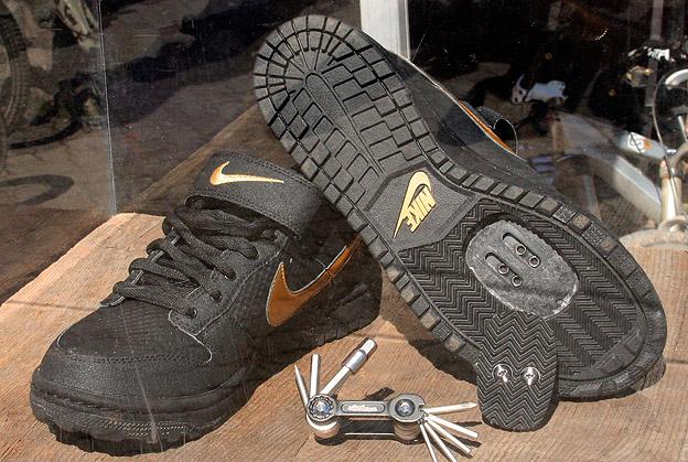 nike_shoes.jpg