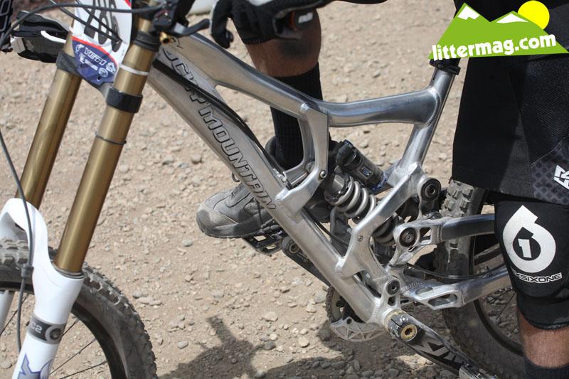 strobel-bike.jpg