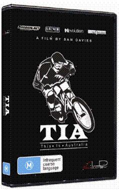 tia_dvd.jpg