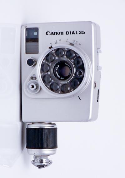Canon+Dial35+のコピー_convert_20091223005136