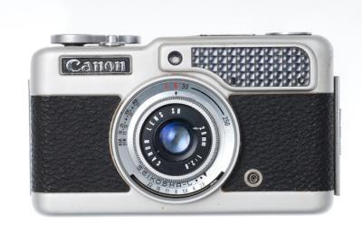 Canon+Demi_convert_20091223005153.jpg