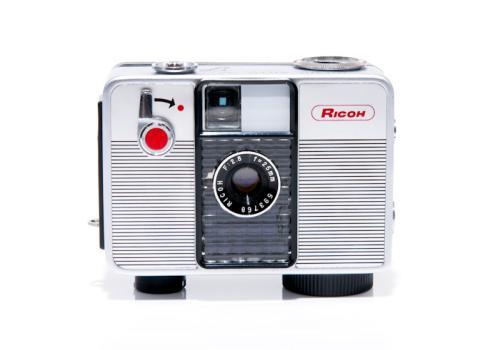 RICOH+AUTO+HALF-S_convert_20091223005116.jpg