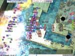 L4防衛 1118