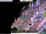 B3防衛1202 ②