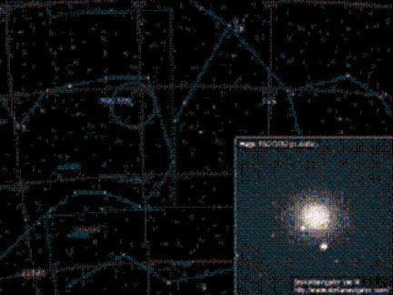 超新星2008R