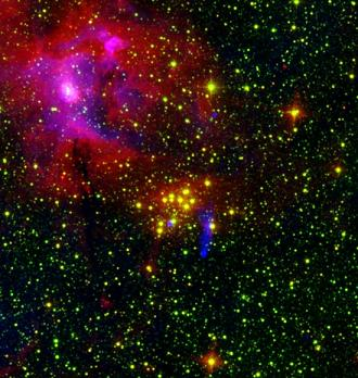 超新星工場080404