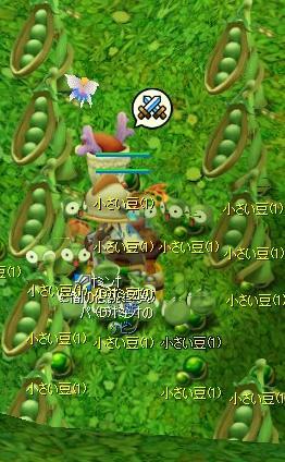 20090720-3-†ミン†