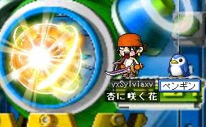Maple091016_010452.jpg