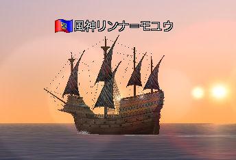 20070118084824.jpg