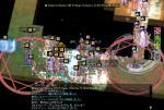 ss.06.9.10.03.jpg
