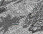 screenfenrir002.jpg