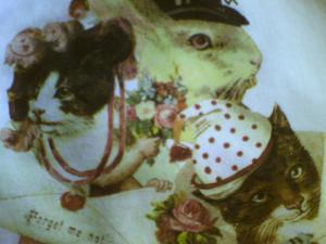 tshirt07_20071226194852.jpg