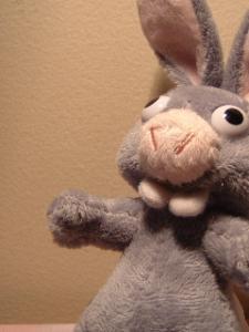 wgrabbit