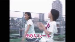 miyabi104_nnDVD