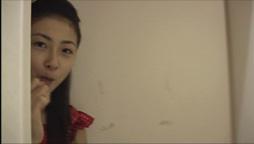 yulina049_nnDVDmkg