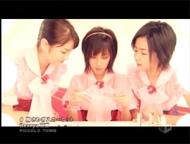 miyabi141_munasukaPV