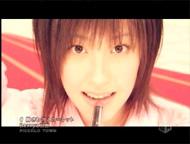 miyabi142_munasukaPV