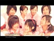 miyamomo001_munasukaPV