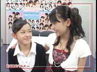 maimi028_haroipa002